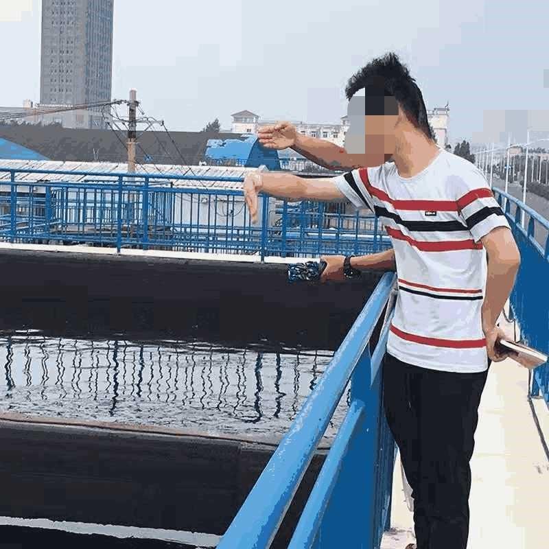 内蒙古污水处理厂外加碳源醋酸钠