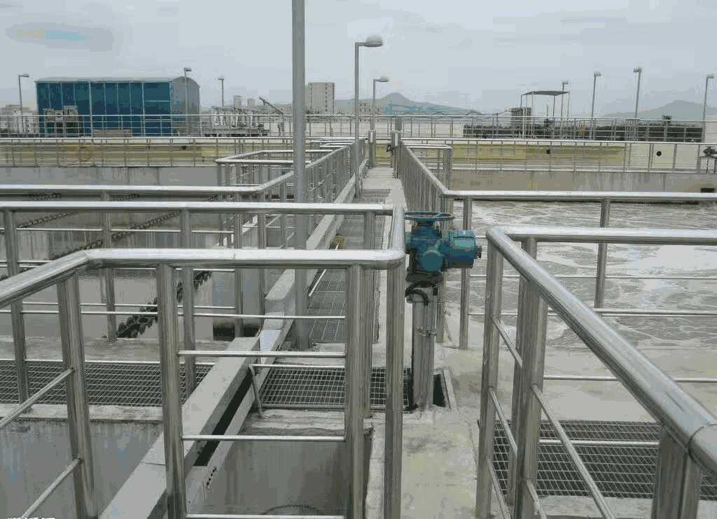 河南污水处理厂外加碳源醋酸钠