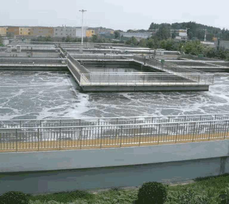 山东污水处理厂外加碳源葡萄糖