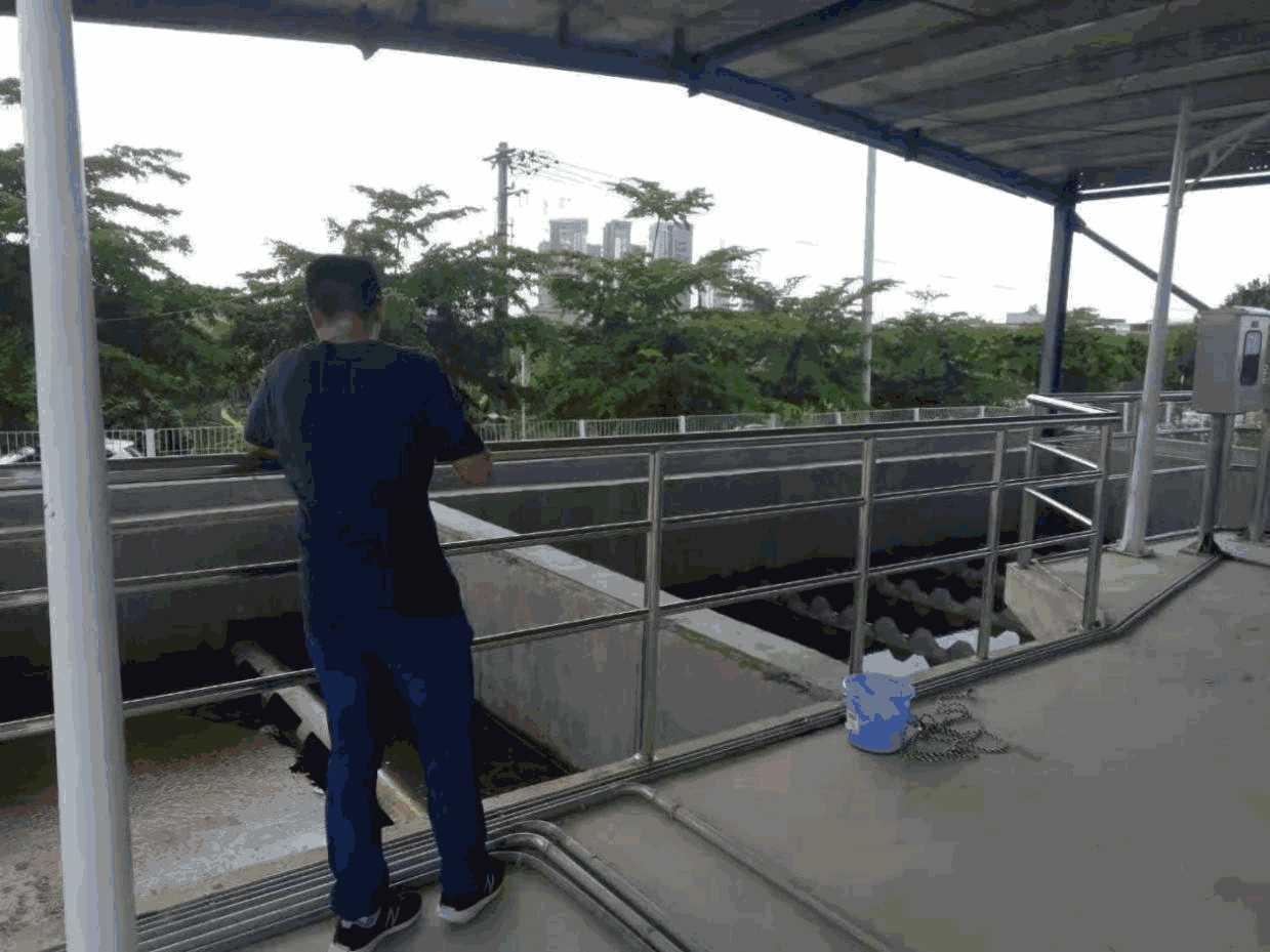 陕西污水处理厂外加碳源醋酸钠
